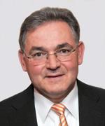 Rechtsanwalt Rüdiger Weidhaas