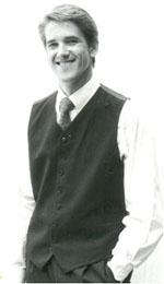 Rechtsanwalt Dirk Griebau