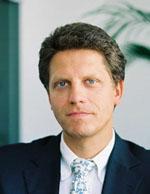 Rechtsanwalt Karl Hartmannsgruber