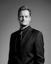 Rechtsanwalt Jörg Müssig