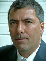 Rechtsanwalt Dr. Valentin Saalfrank