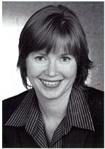 Rechtsanwältin Dr. Heike Thomae