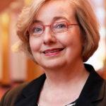 Rechtsanwältin Petra Heinicke